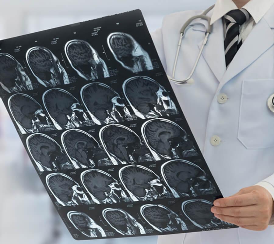 inside-new-image-Neurology