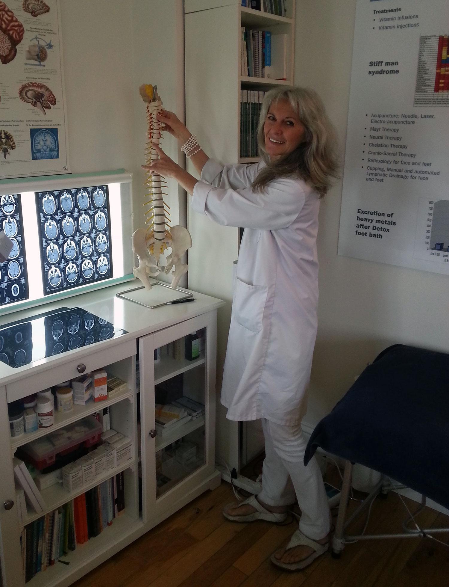 neuro-rehab