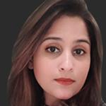 new-dr-rakhi