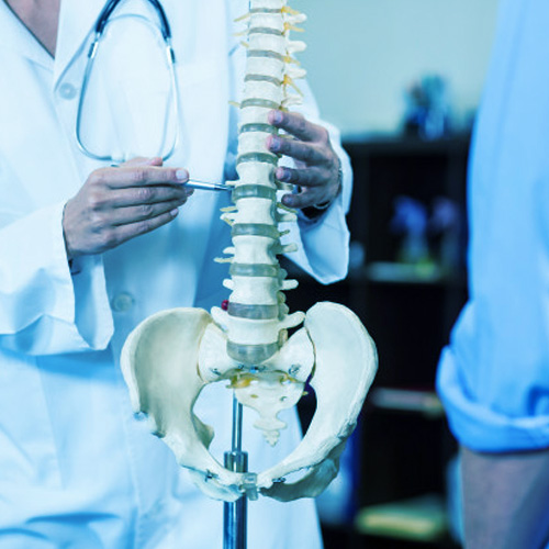 osteopathy-pic